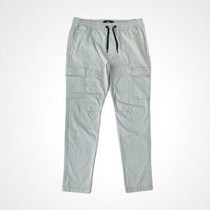 🏈New🏈 Men's Hollister ADV Stretch Cargo Pants XL